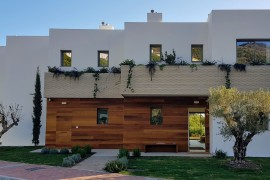 1. NATURE_GARDEN HOMES_FACHADA