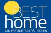 Best-Home-kontorssida-150-100