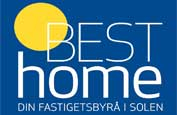 Best-Home-kontorssida-150-100