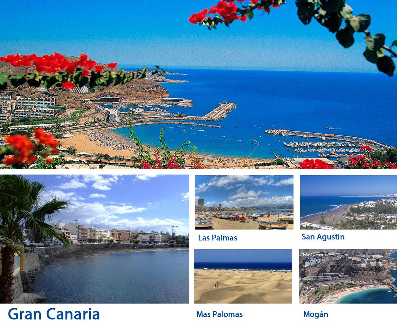 Gran-Canaria-1