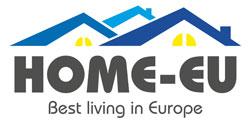 Home-EU-250
