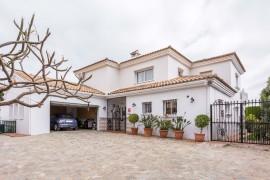 Inmoalmar - Villa Torreblanca (3)
