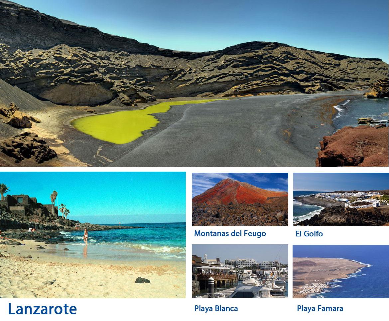 Lanzarote-01