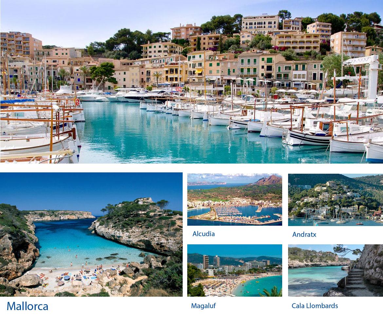 Mallorca-distrikt-1