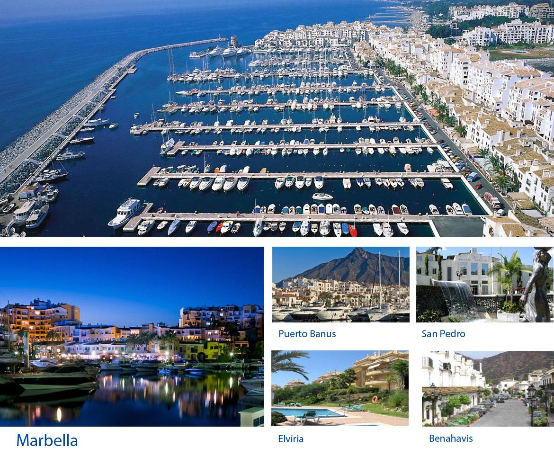 Marbella-distrikt-01