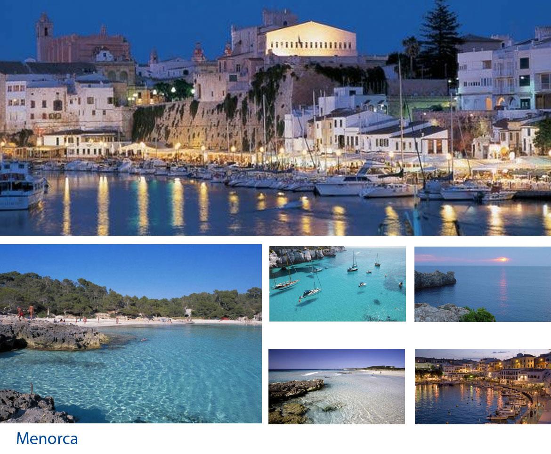 Menorca-distrikt-01