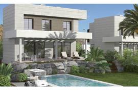 casa mijas1