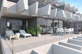 kronos-estepona_terraza-1-1500x1106