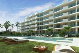 las-lagunas_-piscina-v45650-1500x974