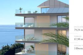 vista_terraza-2